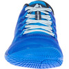Merrell M's Vapor Glove 3 Shoes Directoire Blue